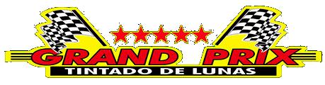 logo-grandprixtintadodelunas-120